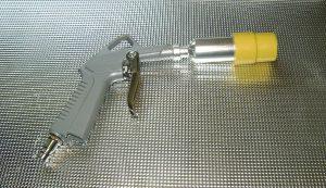 pistolet_sans_manometre